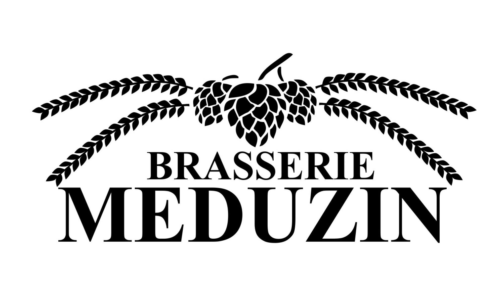 Brasserie Meduzin